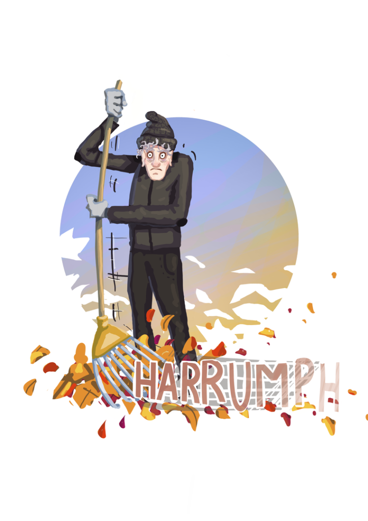 harrumph-b_1080p.png
