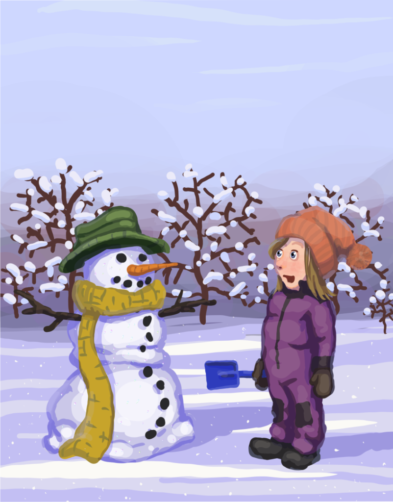 lumiukko 1080p