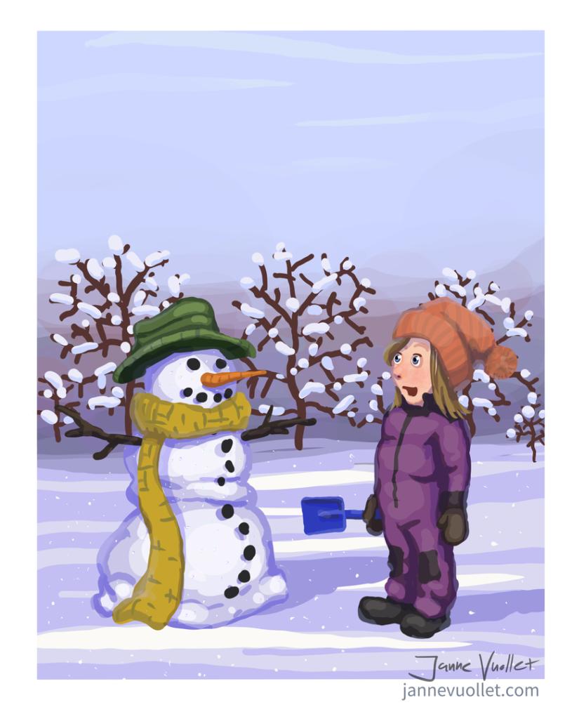 jannevuollet_snowman sig_1080p